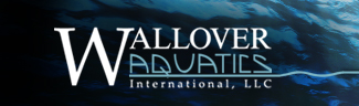 Wallover Architects Logo