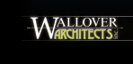 Wallover Architects